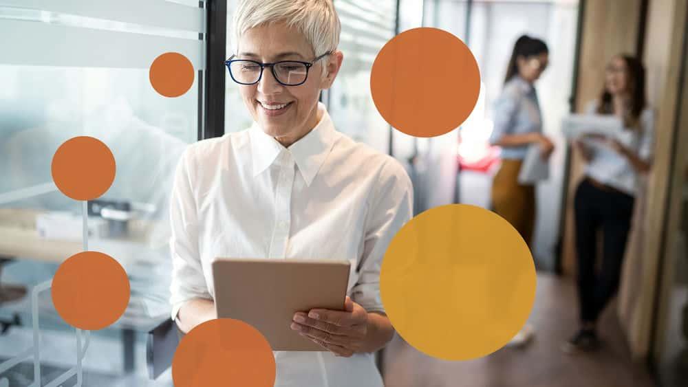 آموزش 20 عادت رهبری اجرایی