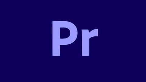 آموزش کارشناسی ارشد Adobe Premiere Pro CC 2020
