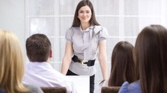 آموزش زبان بدن کامل برای دوره کسب و کار