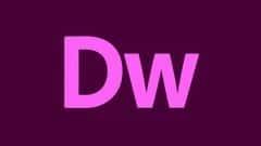 آموزش Adobe Dreamweaver CC 2020