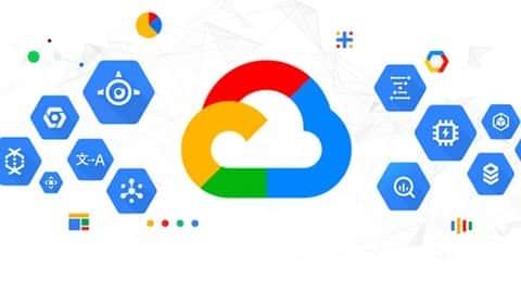 آموزش GCP Google Professional Cloud Architect- Practice Exams 2022