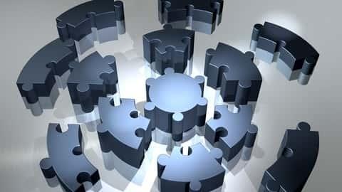 آموزش UX و اصول معماری اطلاعات برای نویسندگان فنی