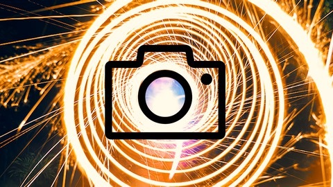 آموزش NIGHT & SKY Photography: چگونه می توان مانند یک حرفه ای عکس گرفت و ویرایش کرد