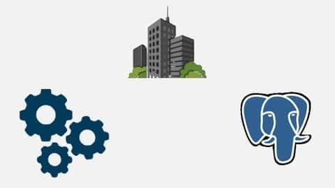 آموزش API Scraping - Web Scraping Data Real Estate + PostgreSQL