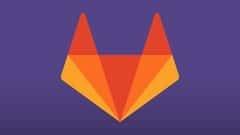 آموزش GitLab