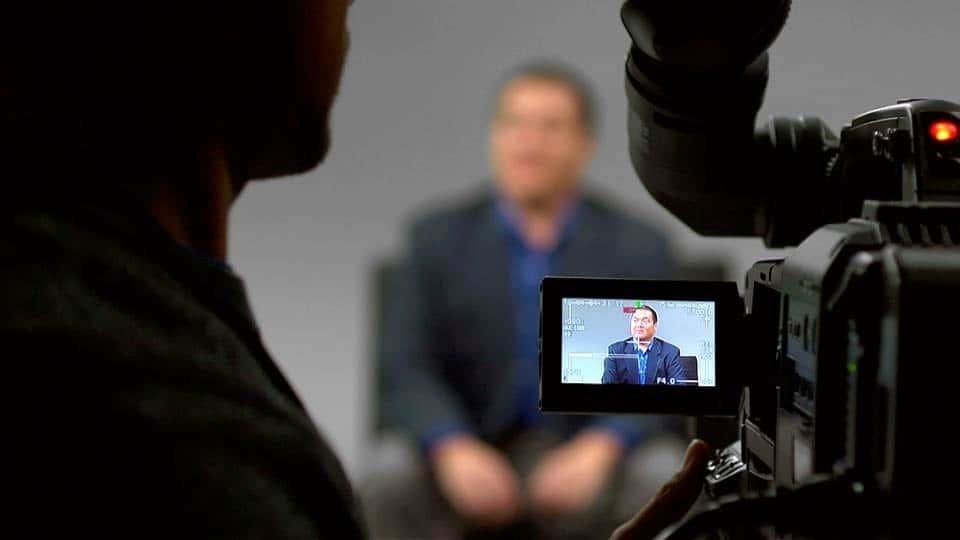 آموزش ویدئو وب: حضور ویدیوی خود را توسعه دهید