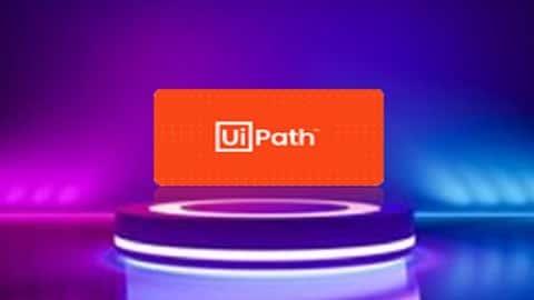 آموزش تست های آماده سازی دارای گواهینامه UiPath پیشرفته توسعه دهنده (UiARD)
