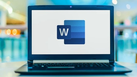 آموزش دوره Microsoft Word - مبتدی تا پیشرفته 2021