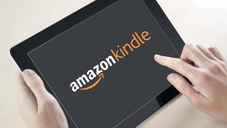آموزش ایجاد کتابهای الکترونیکی برای Kindle