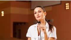 آموزش سخنرانی در جمع: شما می توانید در مدت 24 ساعت سخنران عالی باشید