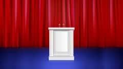 آموزش سخنرانی عمومی: مهارتهای سخنرانی عمومی مجری در سطح C
