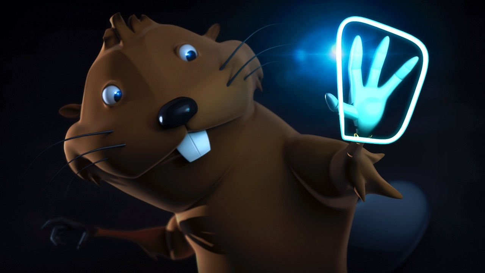 آموزش تبدیل شدن به یک هنرمند تنظیم شخصیت در CINEMA 4D