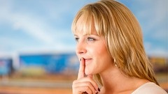 آموزش کامل تفکر مثبت - روانشناسی خوشبختی
