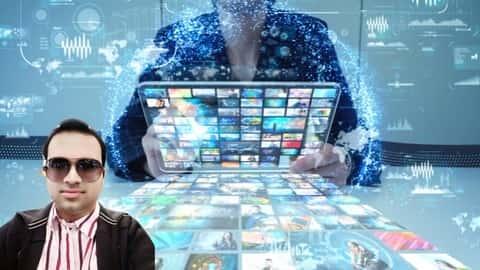 آموزش بازاریابی رسانه های اجتماعی در خلبان خودکار با Missinglettr