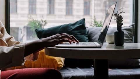 آموزش کار آزاد سازی: پول با مهارت های اصلاح شده