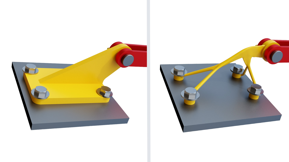 آموزش Fusion 360: طراحی تولیدی
