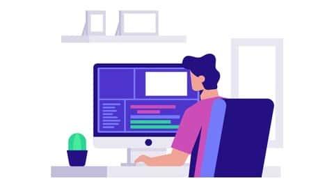 آموزش با استفاده از نرم افزار Toonly ، انیمیشن های عالی یاد بگیرید و ایجاد کنید