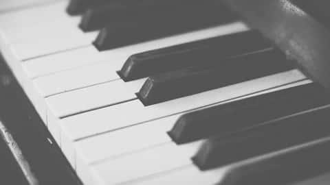 آموزش Sarah Jane's Piano Masterclass - روش MELE