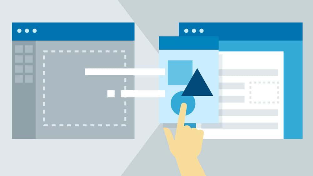 آموزش مدیریت تبدیلات بین Adobe CC و Microsoft Office