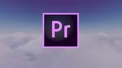 آموزش ویرایش ویدئو با Adobe Premiere Pro CC 2020 برای مبتدیان