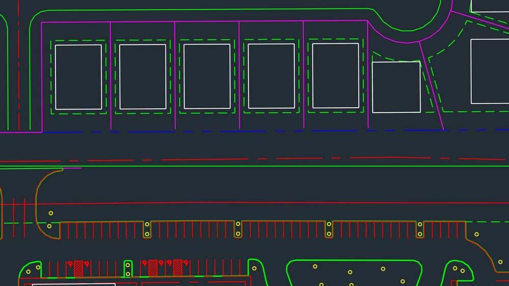 آموزش آمادگی Cert: AutoCAD Civil 3D Certified Professional (2020)