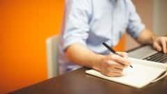 آموزش SAP FICO (امور مالی و کنترل) ساده شده است
