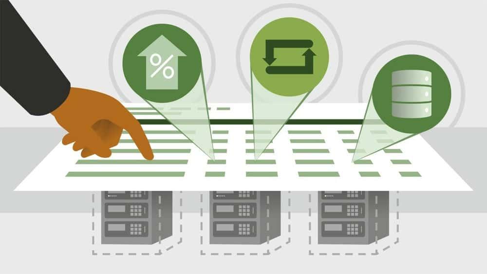 آموزش VMware vSphere 7 Professional: 03 Monitoring Tools