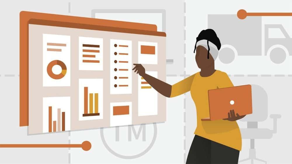 آموزش حسابداری دارایی: خریدها در SAP S/4HANA