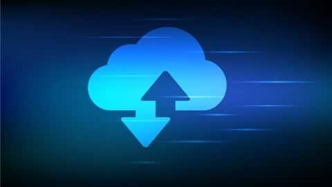آموزش DP-200 پیاده سازی آزمون های آزمایشی راه حل داده Azure