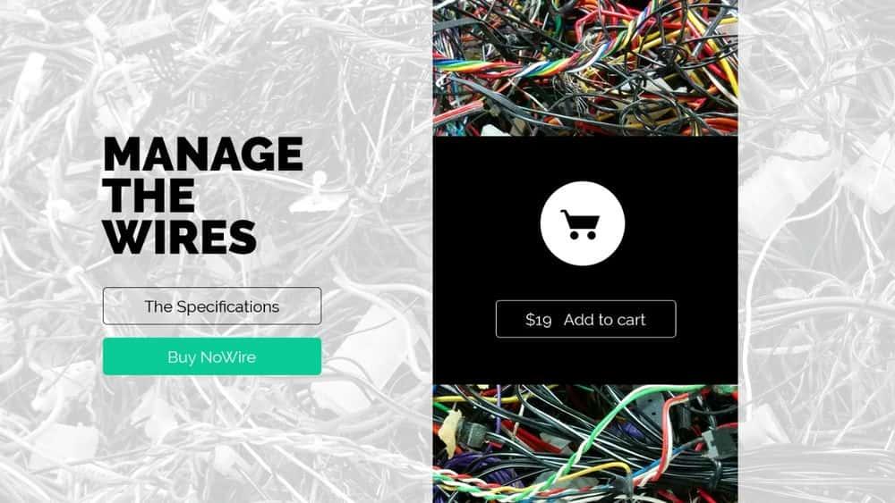 آموزش استفاده از فیلترهای SVG برای طراحی وب و انیمیشن