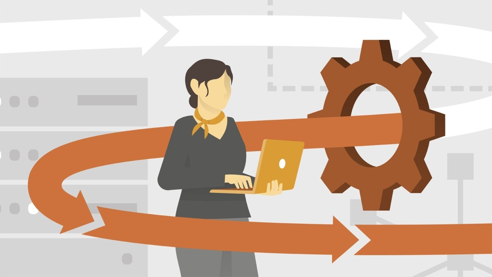 آموزش SAP BI/BW: طراحی و اجرای پروژه