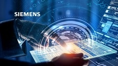 آموزش Sıfırdan İleri Seviyeye Siemens NX-12 (+ ANSYS Eğitimi)