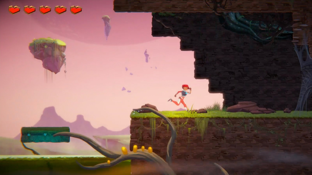 آموزش Cert Prep: Unity Certified Associate Game Developer UI و بازی های 2D