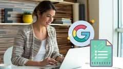 آموزش کامل فرم های Google - ارسال و تجزیه و تحلیل فرم ها