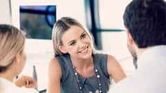 آموزش مهارت گوش دادن - مهارت های نهایی محیط کار نهایی
