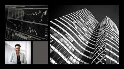 آموزش امور مالی شرکت # 15 سیاست سود سهام
