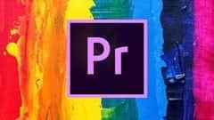 آموزش اصلاح و درجه بندی رنگ با Adobe Premiere Pro 2020
