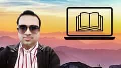 آموزش گواهی بازاریابی کتاب الکترونیکی برای نویسندگان (نسخه 2021)