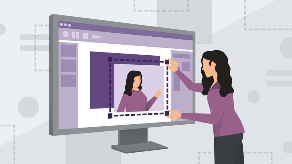 آموزش نکات سریع Adobe Captivate