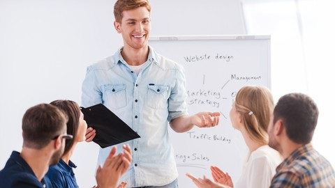 آموزش 沟通 的 成功 密码: 让 您 在 会议 上 有效 表达!