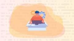 آموزش انواع داده در پایتون - مبانی برنامه نویسی در پایتون