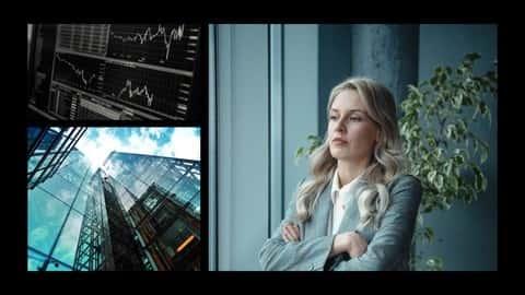 آموزش بورس اوراق بهادار شماره 9 ارزیابی اوراق مشارکت ، سهام عادی/ترجیحی