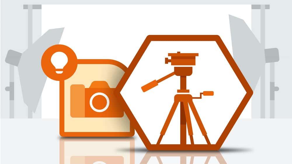 آموزش نکات ویدئویی DSLR: ابزارها و تجهیزات