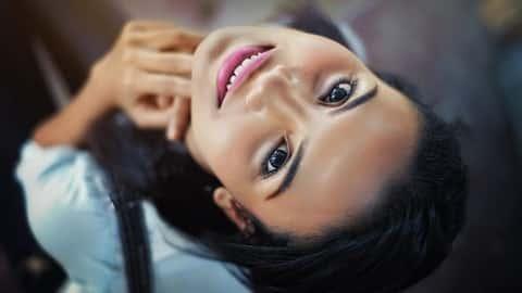 آموزش دندان قروچه را متوقف کنید برنامه ذهن خود را با هیپنوتیزم برنامه ریزی کنید