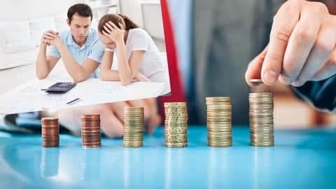 آموزش درآمد منفعل - دوره ای 1 ساعته برای هدایت مسیر مالی شما