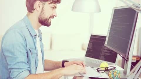 آموزش Linux Terminal Linux e Prompt de Comando do Windows - CERTIFICADO