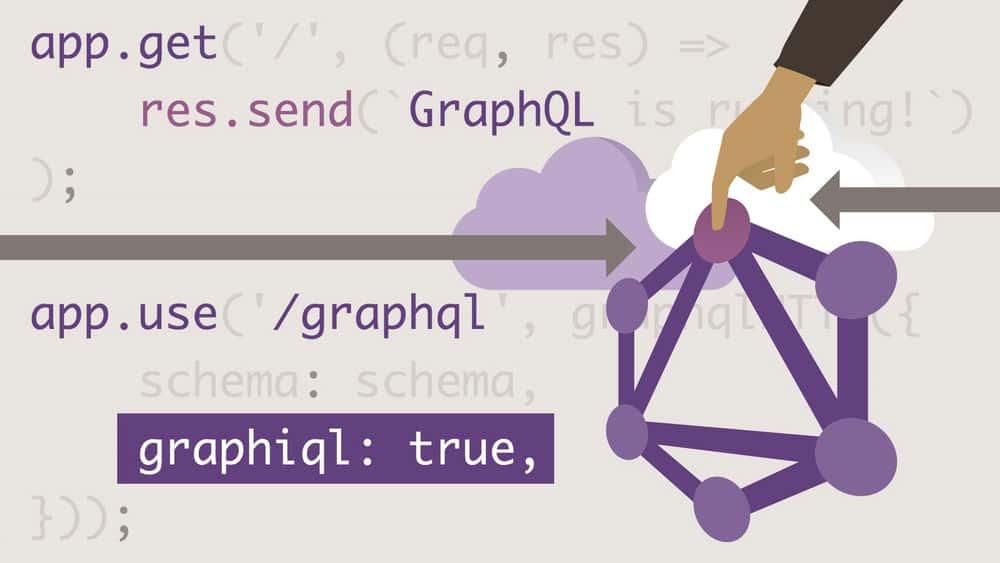 آموزش مهاجرت از REST به GraphQL
