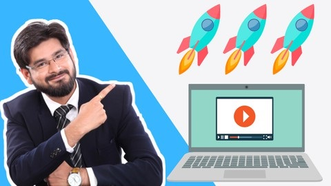 آموزش با راه اندازی محصول دیجیتالی آنلاین درآمد کسب کنید