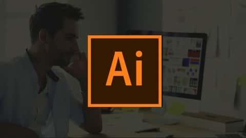 آموزش Adobe Illustrator CC - Essentials Essentials MasterClass