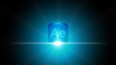 آموزش Master Effects در Adobe After Effects